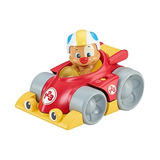 Fisher-price Laugh & Learn De Perrito De Prensa Envío Gratis