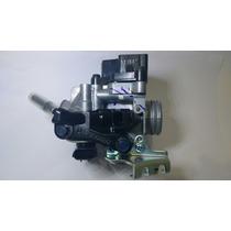 Corpo Injeção Eletrônica Orig. Honda Cg / Bros 150 Mix 2014