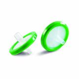 Filtro Para Seringa Membrana Pes 0.22 ¿m, 30 Mm
