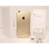 Applr Iphone 6 16gb Original
