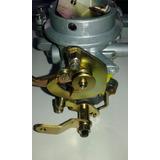 Carburador Chevrolet 400 Tipo Holley 1 Boca Importado