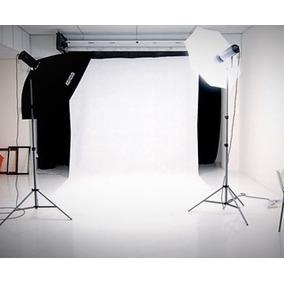 Foto Y Video. Book, Backstage En Estudio O Exteriores.