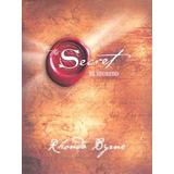 Libro El Secreto / Rhonda Byrne / Ed Urano