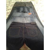 Jeans Primeras Marcas Excelente Estado
