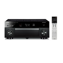 Receiver Yamaha Rx-a1040 Zona 2 De Audio E Video 7.2 Wi-fi