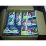 ¡¡super Oferta Pack 73n Original!!!remate