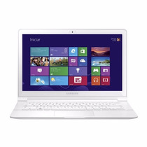 Notebook Samsung Ativ Book 9 Np9155s3g-kd1br | Vitrine