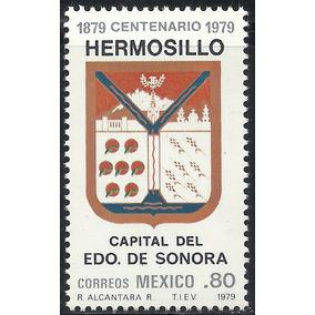 Hermosillo Sonora En Mercado Libre M 233 Xico
