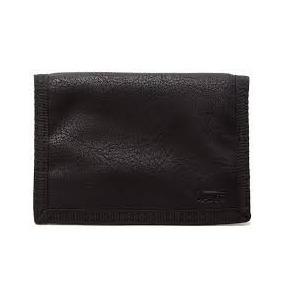 billeteras vans hombre
