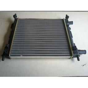 Radiador Ford Ka 1.0 1.3 Zetec Rocan 00/...s/ar 2588