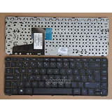 Teclado Laptop Hp 14n 14d 14e 14g 14r 14w G2 G3 Envios