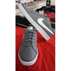 Replica De Zapatillas Lacoste - Zapatillas Nike de Hombre en ... 5374ecbb7ae