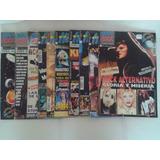 Revistas Heavy Rock España
