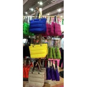 Bolsas Sundar Disponible En Todos Colores