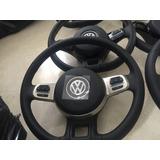 Volante Beetle Rline Turbo Vw Origuinales Nuevos Vocho