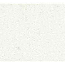 Mesada De Cuarzo 1,50 X 0,60 Blanco Norte Silestone
