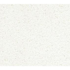 Silestone mesadas de silestone en mercado libre argentina - Silestone blanco norte ...