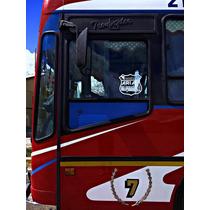 Chifle Silbato De Aire Para Colectivo Y Camion Super Potente