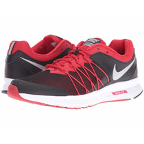 Zapatillas Nike Modelo Running Air Relentless 6 Msl - (006)