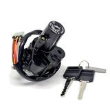 Contato Gsx750w Gsx1100w 9396 Original Suzuki 37100-46e21