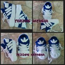 Zapatos Adidas Para Bebés