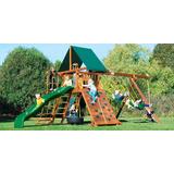 Juegos Jardin Infantiles Rainbow Fiesta Castle Fca11 Ii