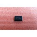Micronas Aparelho De Som Toshiba Ms7530mu Original