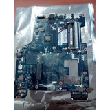 Lenovo N585 Amd Motherboard 1400 Mhz La-8681p 11s90000582