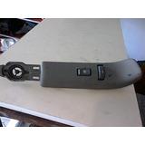 Control Mando Switch Sube Vidrio Blazer Copiloto