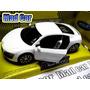 Mc Mad Car Audi R8 V10 Auto Coleccion 1/36