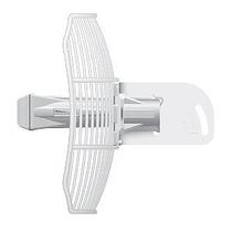 Ubiquiti Antena Airgrid M5 Agm5-1114 23 Dbi 11x14 Poe Nova