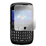 Pelicula Protetora Premium Blackberry Curve 8520 Anti Risco