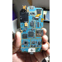 Placa Do Celular Samsung Ace Gt-s5830c