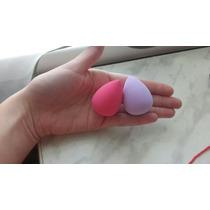Kit 2 Esponjas Beauty Blender P.pronta Entrega. Melhor Preço