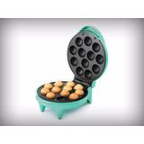 Maquina Para Preparar Pastelitos Pop Cakes Pasteletas Taurus