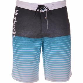 2 Bermudas Shorts Tactel Surf Praia Promoção 40% Off