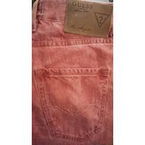 Guess Jeans Los Ángeles Para Caballero 28x32. Diesel, True.