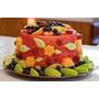Cortador De Frutas Y Verduras!! Hay Un Chef En Casa