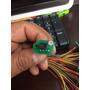 Sensor Detector Para Plotters Dgi