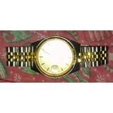 Reloj Marca Orion Original Oferta