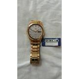 Reloj Seiko 5 Automatic Original