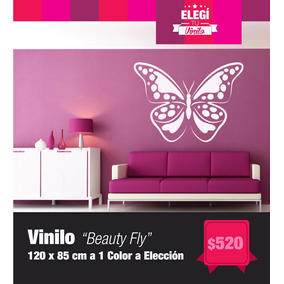 Vinilo Infantil - Vinilo Para Decorar!!