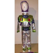 Buzz Lightyear Traje Para Niño Envio Gratis Toy Story