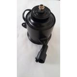 Motor Electro Ventilador Aire Optra Al Mayor !!!