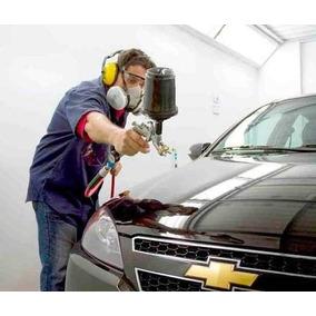 Funilaria Pintura Automotiva | Frete Gratis (via E-mail)