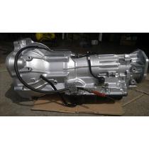 Cambio Automatico 4x4 L200 Outdoor Sport Hpe 2.5 2007/2012