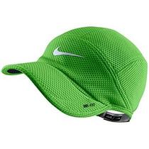 Gorras Nike 100% Original