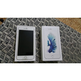 Iphone 6 , 6s , 6s Plus , 5se, 5s, 5c, Todos Los Modelos