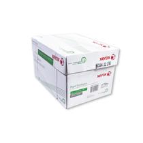 Papel Bond Tamaño Carta Ecologico Xerox