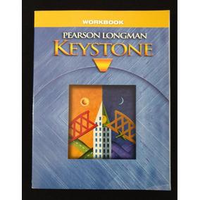 Pearson Longman Keystone